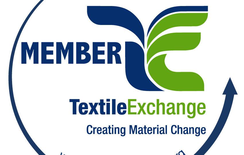 Color-Member-Logo